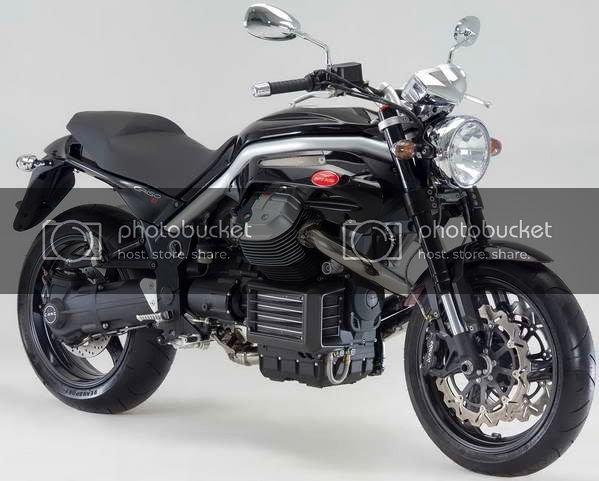 Moto-Guzzi-Griso-8V-01.jpg
