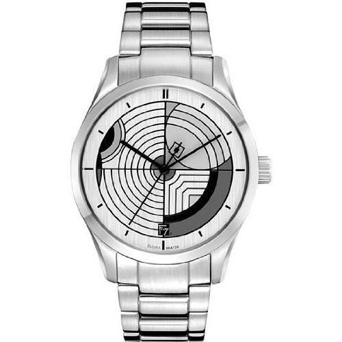 montre-homme-bulova-96a130-frank-lloyd-w
