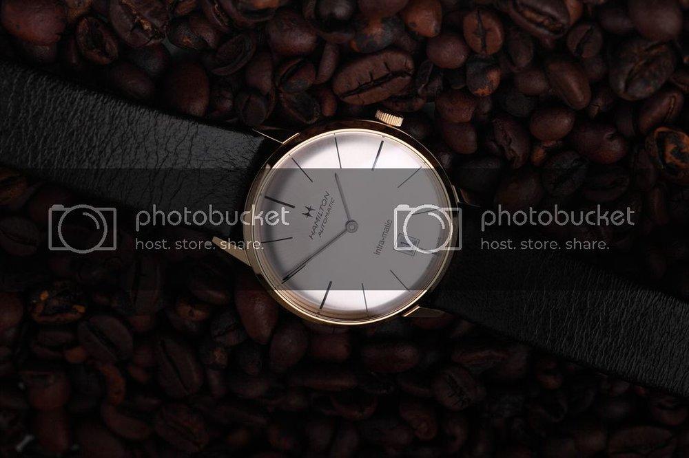 Uhren10005_zpspdz8bksj.jpg