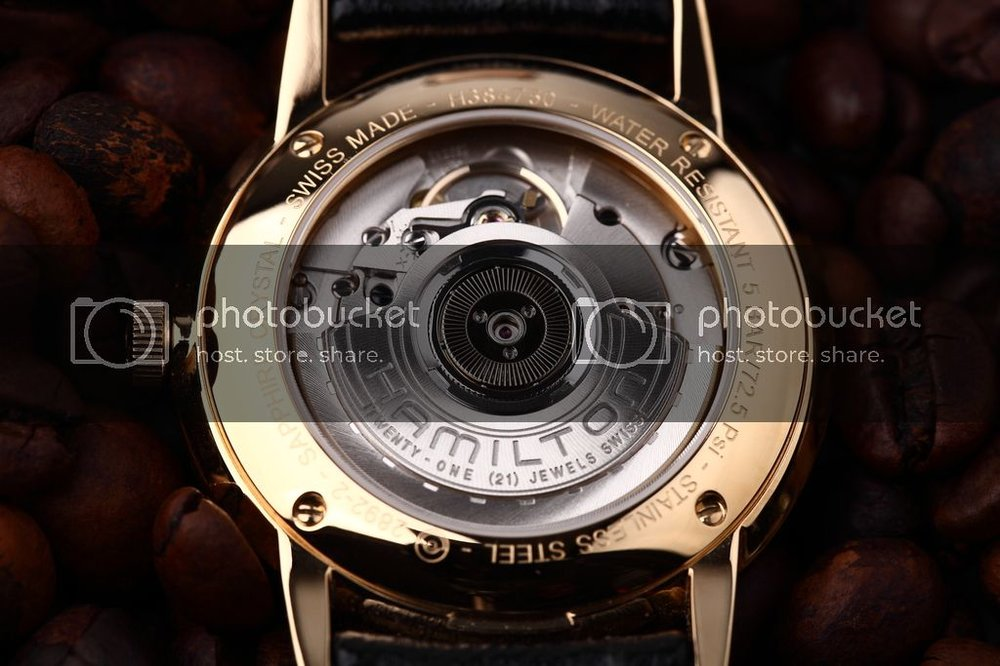 Uhren10006_zps8bmlqxqg.jpg