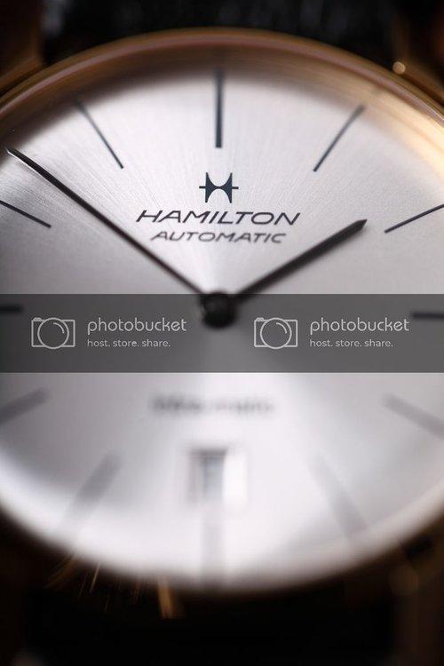 Uhren10008_zpstbnig6sb.jpg