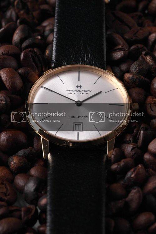 Uhren10009_zpsnbshh4zl.jpg