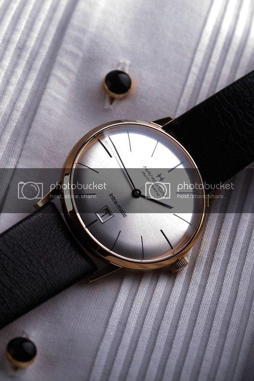 Uhren10015_zpsyrpinuhz.jpg