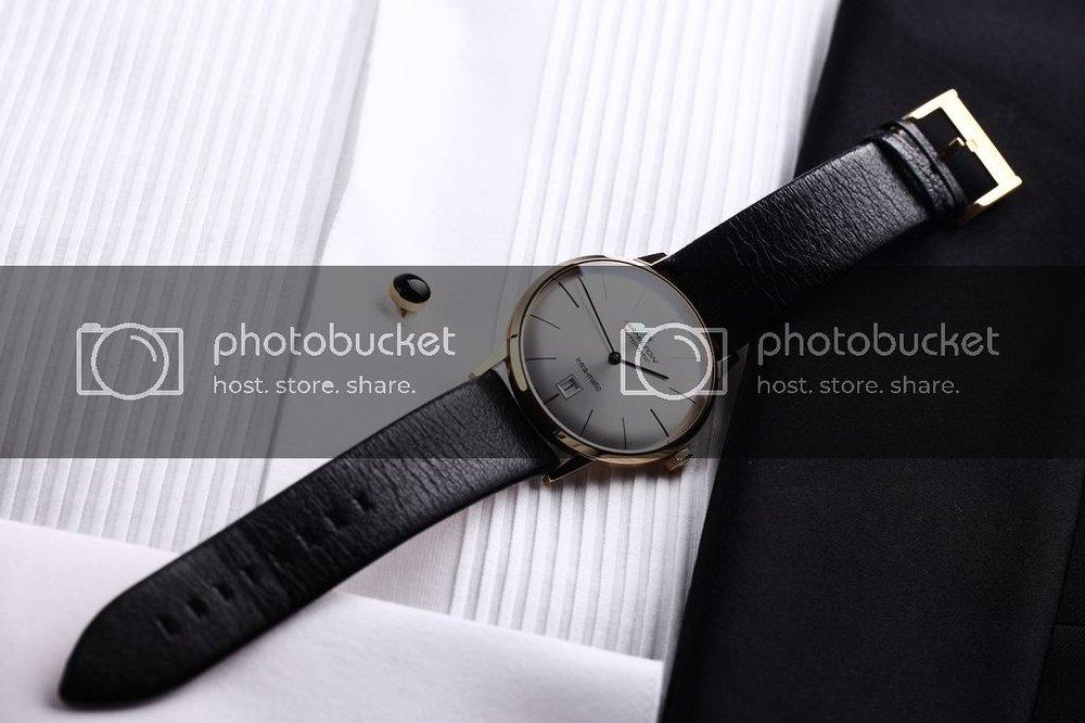 Uhren10016_zpsjpxdkm9r.jpg