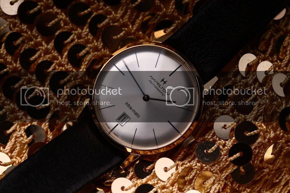 Uhren10018_zps1kccxvtb.jpg