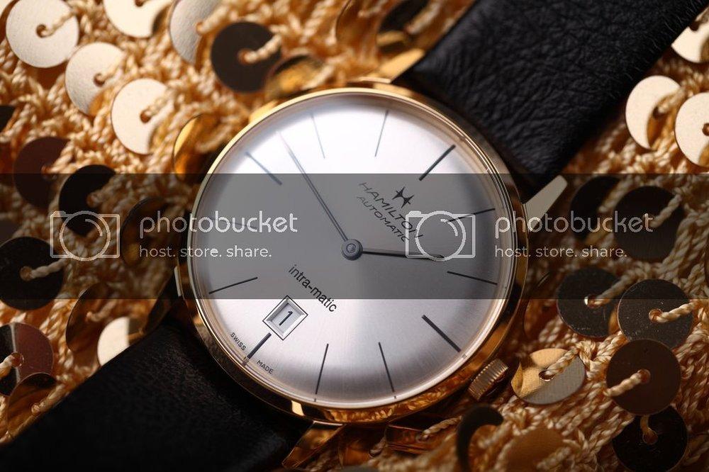 Uhren10019_zpsjkyjcpjy.jpg