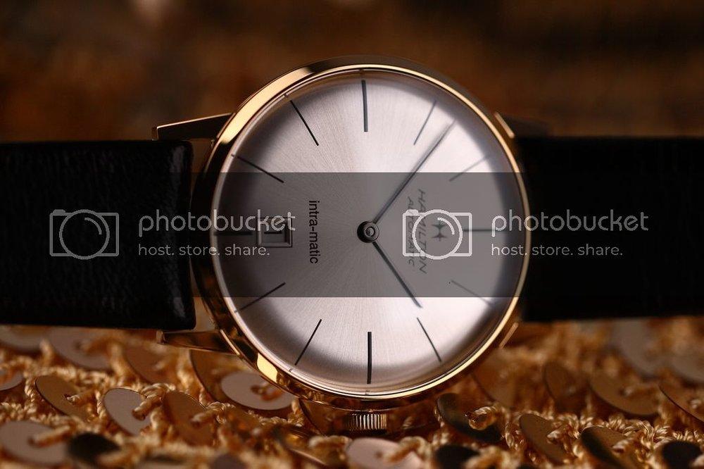 Uhren10020_zpsrmpvhwwp.jpg