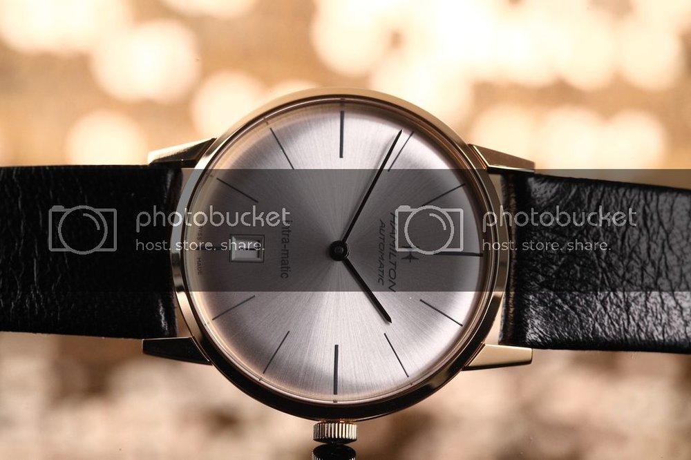 Uhren10021_zps9qlium2d.jpg