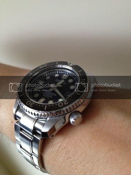 Marine1_zpsed411f6c.jpg