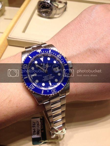 Rolex6_zps85bbd08c.jpg