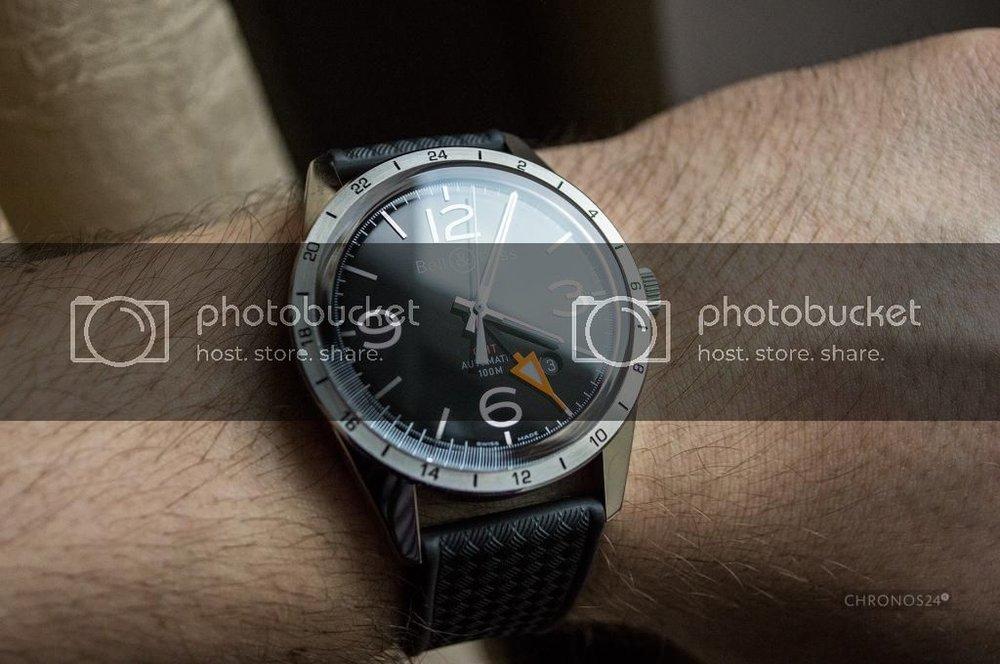 bellross_123_gmt_wrist.jpg