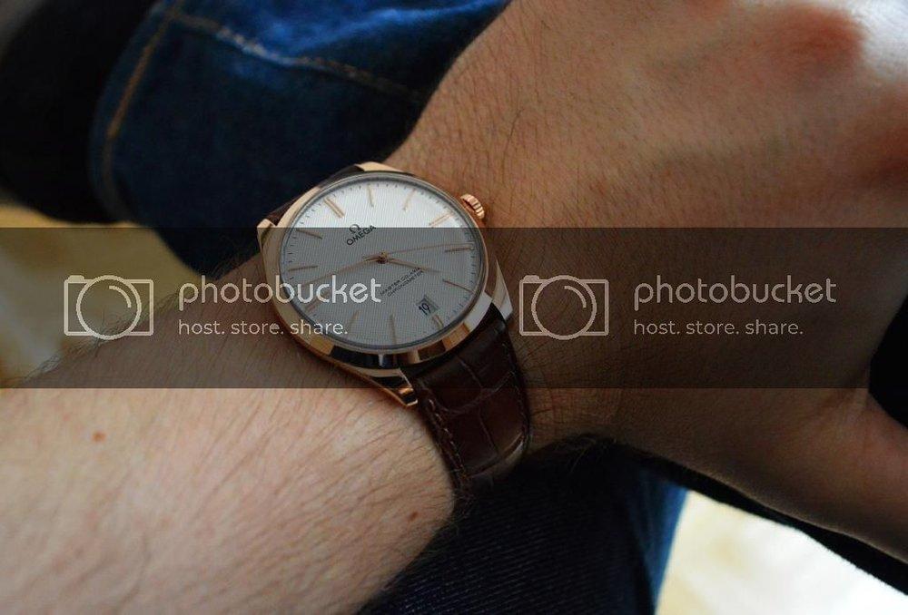 wristshot-1.jpg