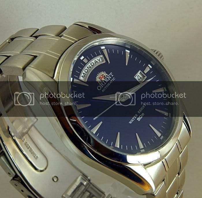 OrientBlue2.jpg