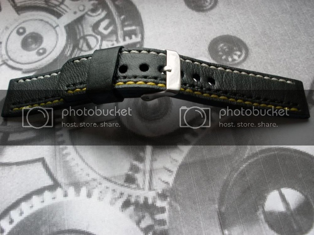 P4160479_zps03380b5f.jpg