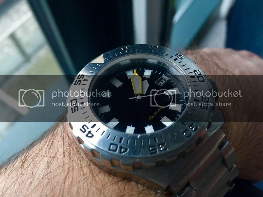 991E3C89-399B-445D-9976-EF5EA4FECDD2_zps