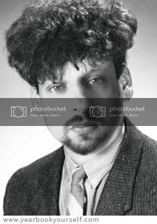 1986_cpn.jpg