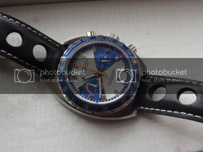 DSCF2309_zps8c46ba3a.jpg