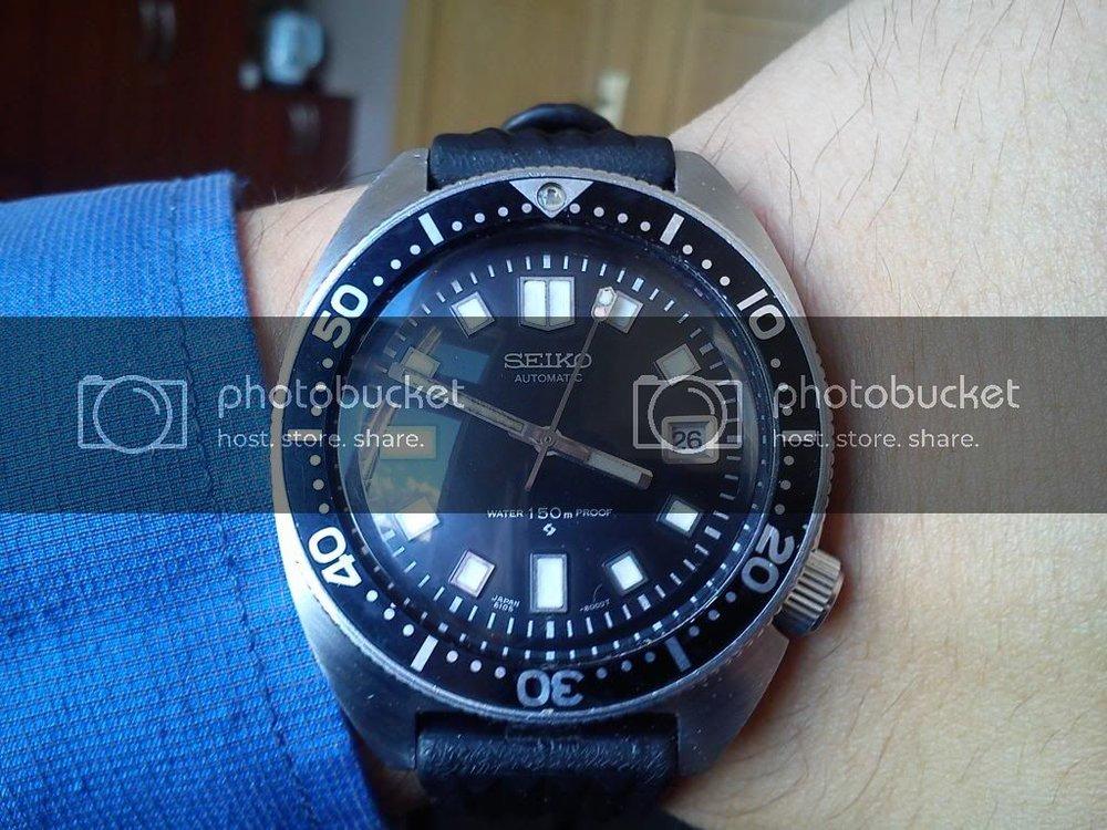 DSC_0126_zps50bf40b3.jpg