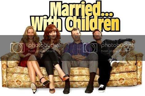 married_with_children.jpg