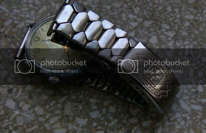 dcb466ac-2262-4507-8bef-8036c31e4fd4_zps