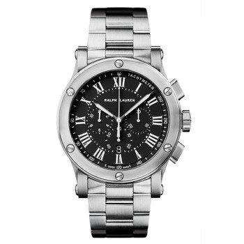 ralph-lauren-sporting-chronograph-steel-RLR0230000.jpg