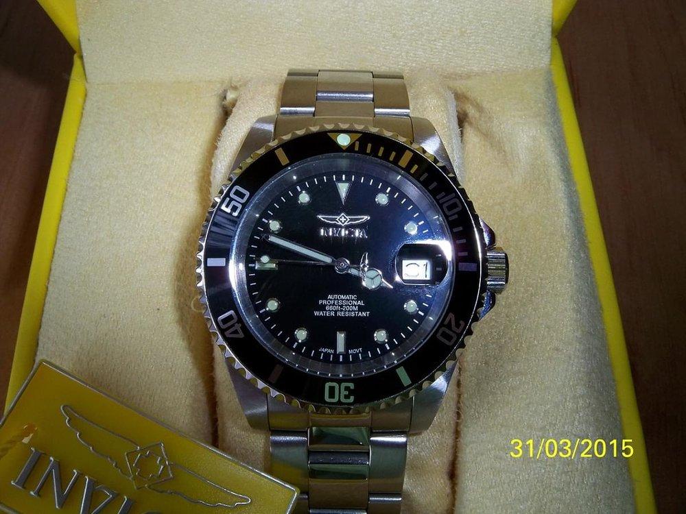 0116b3b6a5743eca.jpg