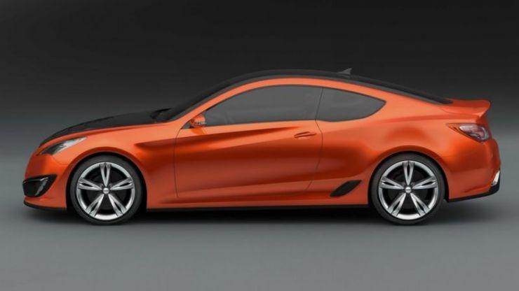 Hyundai_genesis_coupe_2116563.jpg