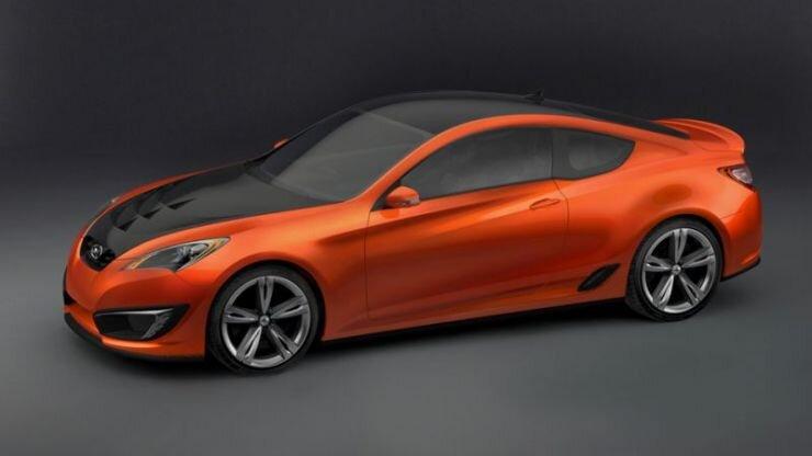 Hyundai_genesis_coupe_2116567.jpg