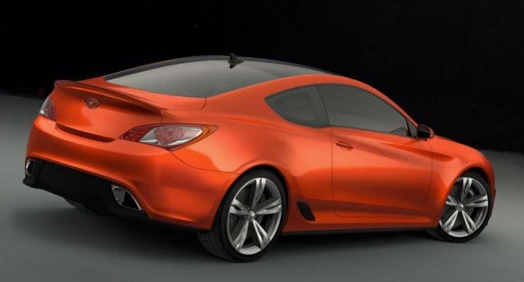 Hyundai_genesis_coupe_2116569.jpg