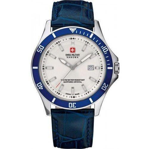 swiss-military-hanowa-4161704001-zegarek