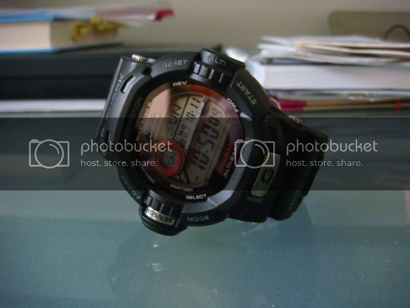G-ShockRisemanGW-920005.jpg