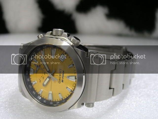 OrientM-ForceWZ0221EX01.jpg