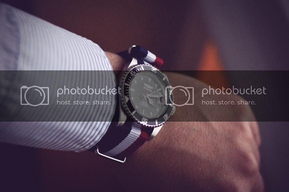 zegarek_zps20ed4f62.jpg