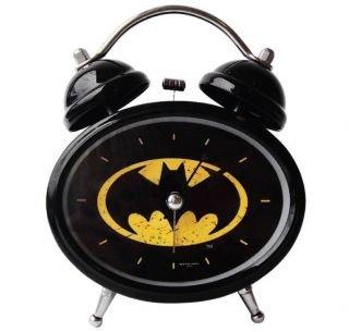 155146075_batman-logo-black-retro-alarm-