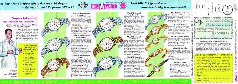 reklama1963.jpg