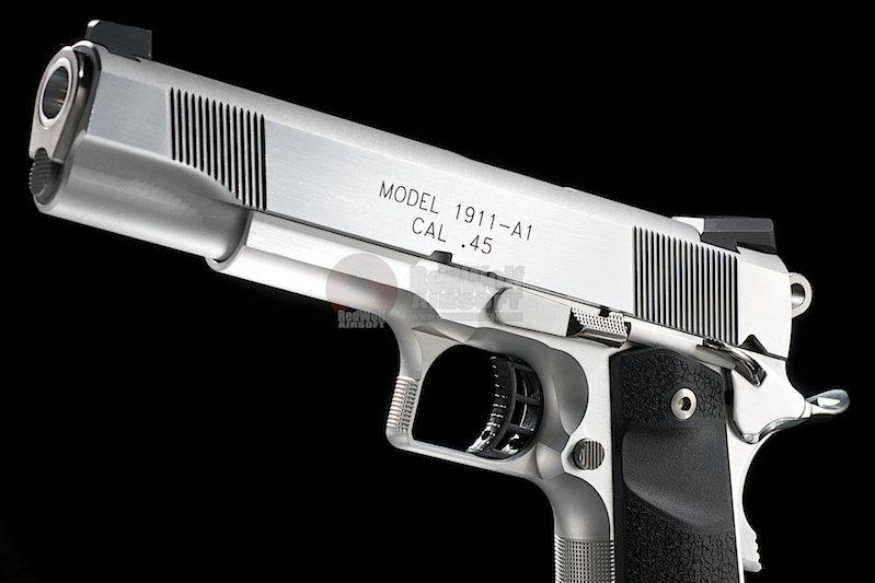AS-GBB-206-5L.jpg