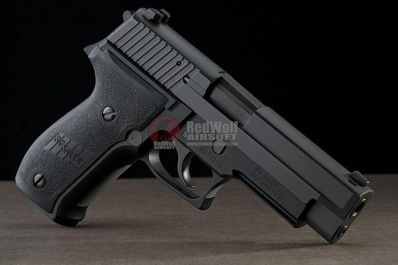 INO-P226-STEEL-2L.jpg