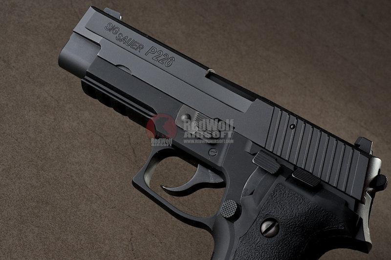 INO-P226-STEEL-3L.jpg