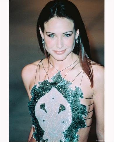 claire-forlani.jpg