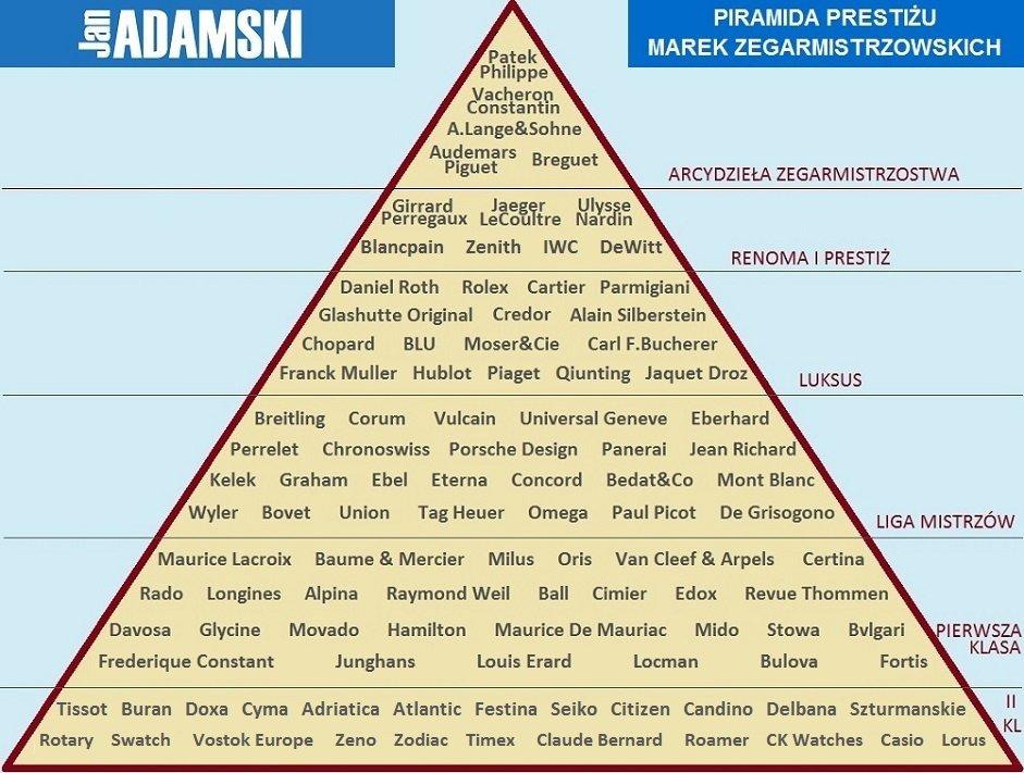 Piramida8.jpg