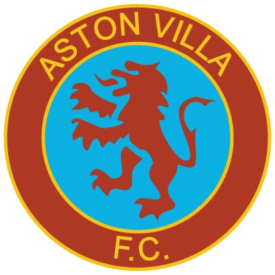 Aston-Villa%404.-old-logo.png