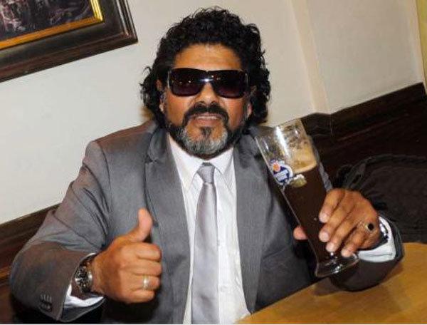 not_diego_maradona.jpg