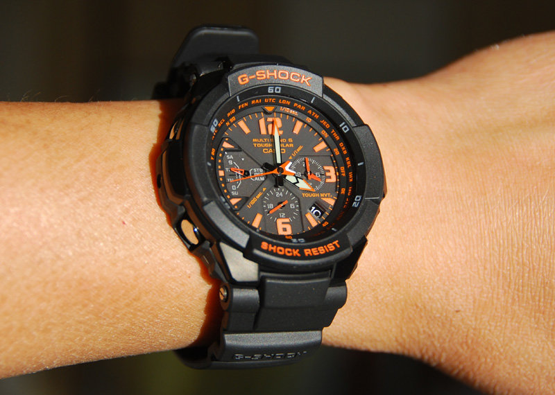 GW3000_Wrist.jpg