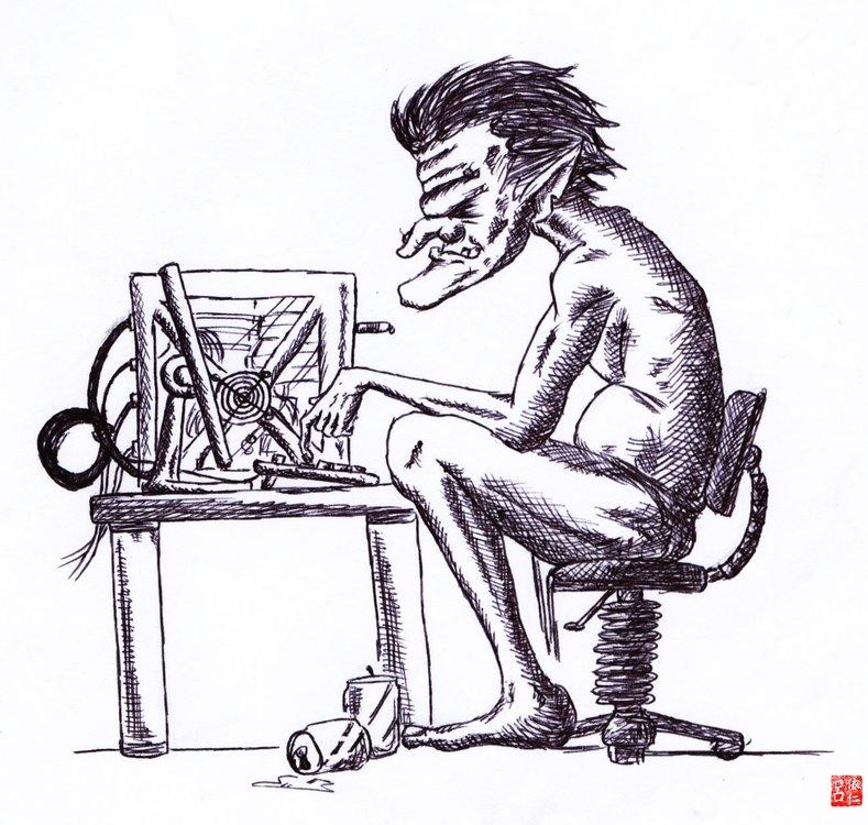 internet_troll11.jpg