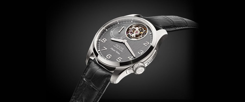 Epos-Passion-3434OH-Limited-Edition-1920