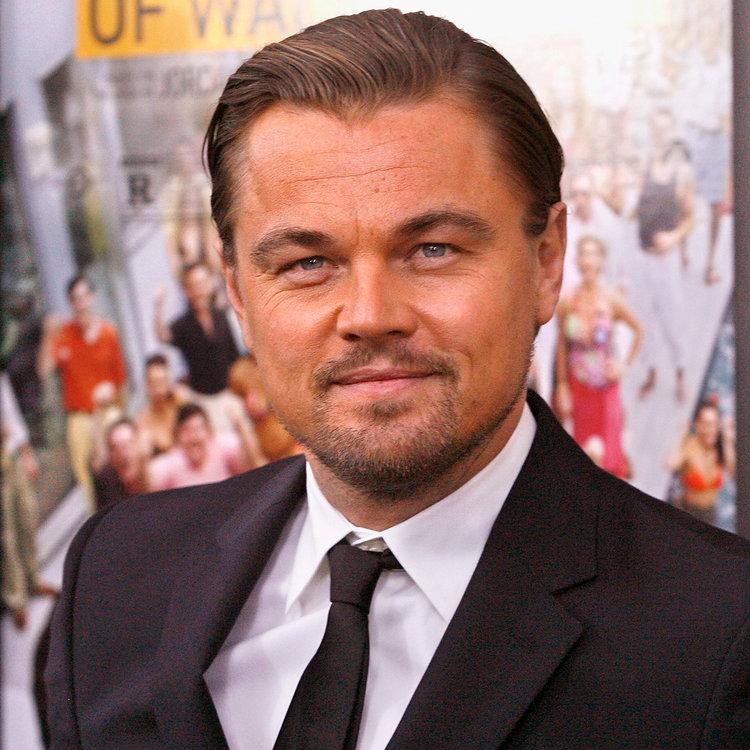 Leonardo-DiCaprio-Ellen-Show-2014.jpg