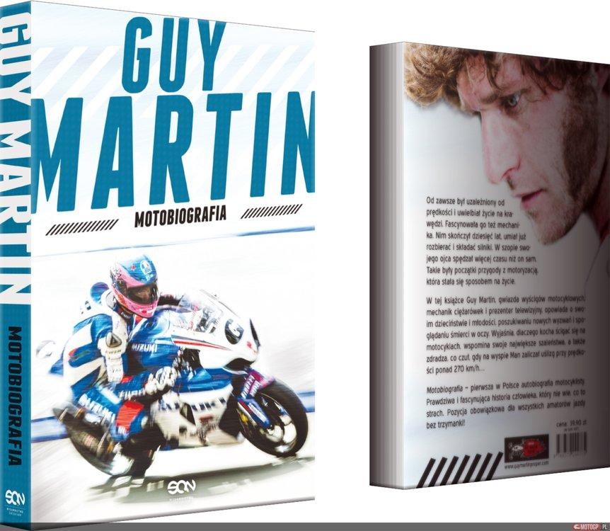 guy-martin-motobiografia-1500px-calosc-2