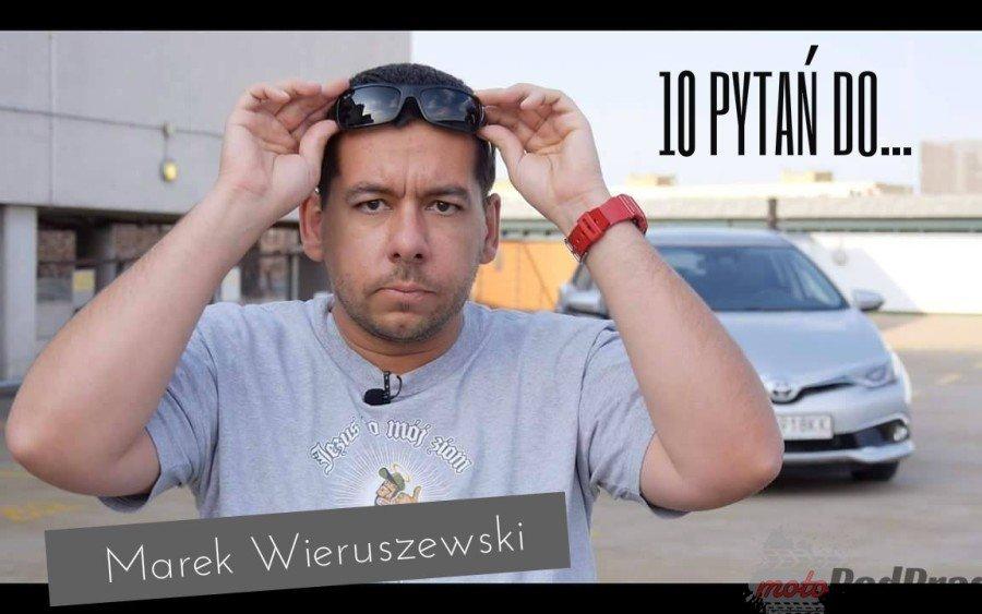 Marek-Wieruszewski-e1471524988885.jpg