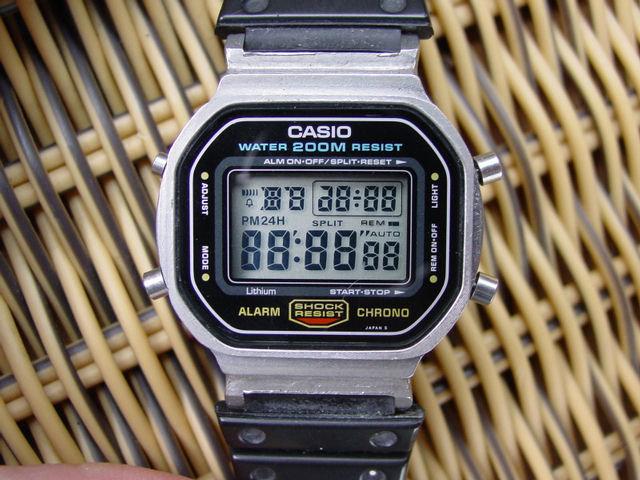 DW-5600C-1V-G-Shock-Restoration-Project-