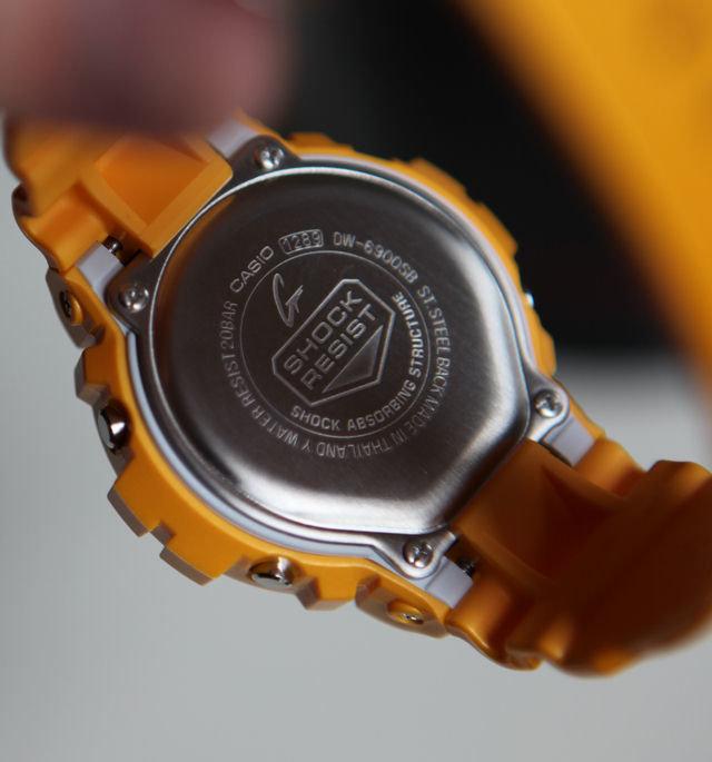 DW6900SB-9DR_Casio_G-Shock_watch_15.jpg